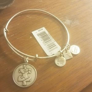Alex and Ani NWT bracelet